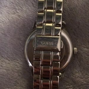 Guess Accessories - Guess watch